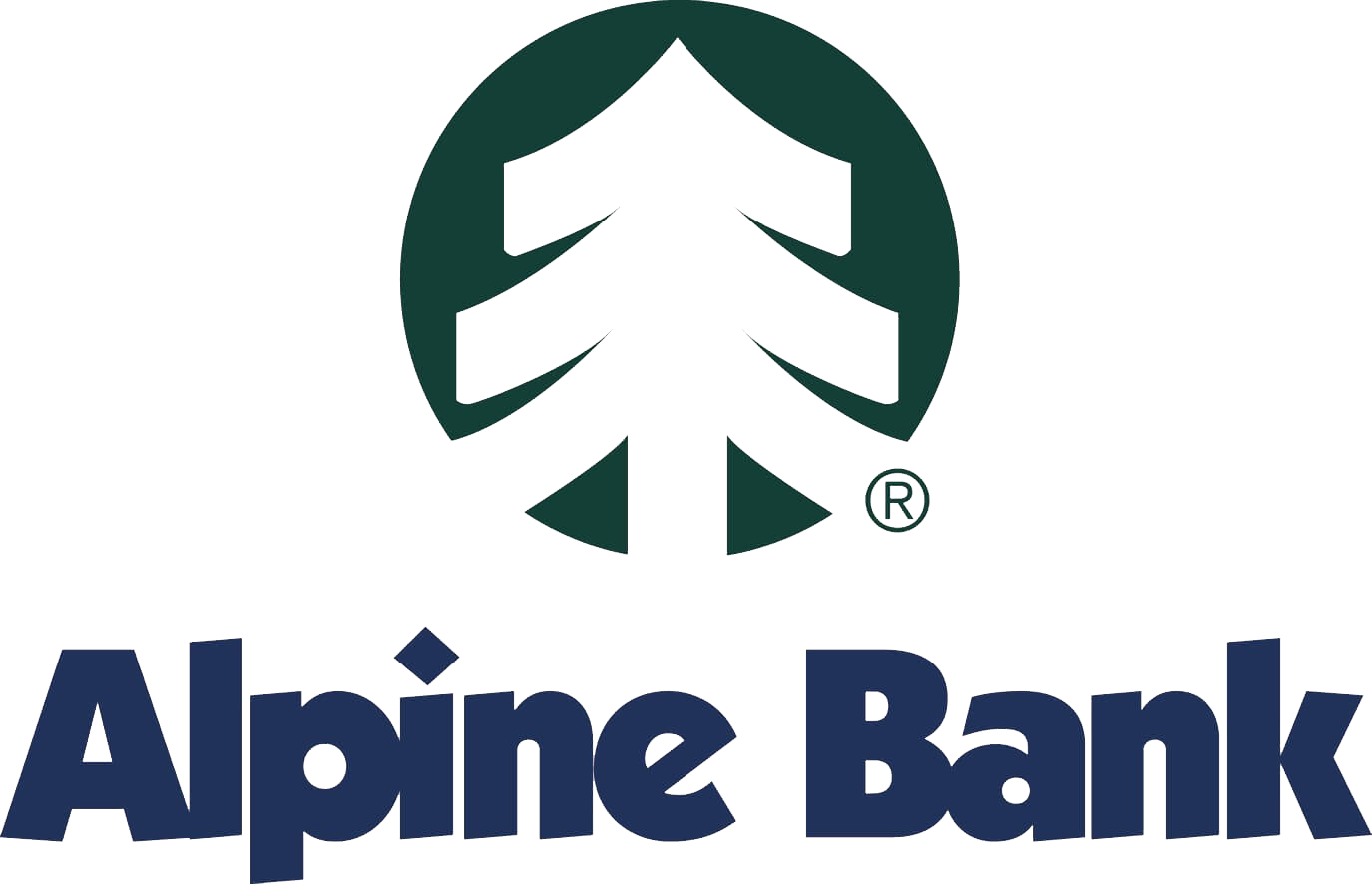 Alpine-Bank-Color-stacked-logo