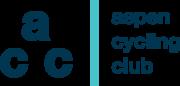 Aspen Cycling Club