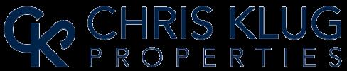 Chris Klug Properties